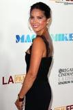 Olivia Munn Fotografia Stock Libera da Diritti