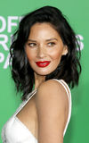 Olivia Munn Royalty Free Stock Photo
