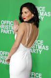 Olivia Munn Royalty Free Stock Image