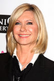 Olivia Newton-John Stock Photography