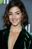 Olivia Thirlby Royalty Free Stock Image