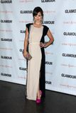 Olivia Wilde. At the 2011 Glamour Reel Moments Premiere, DGA, Los Angeles, CA 10-24-11 Stock Image