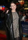 Olivia Williams. Arriving at the film premiere of 'Wild Bill' at The Vue West End, London. 21/10/2011 Picture by: Alexandra Glen / Featureflash Stock Images