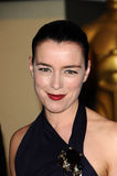 Olivia Williams Royalty Free Stock Images