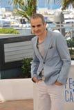 Olivier Assayas Royalty Free Stock Photo