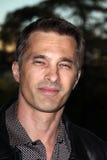 Olivier Martinez Stock Images