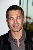 Olivier Martinez Stock Images