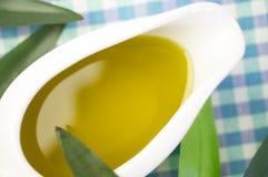 Olivolja arkivbilder