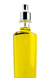 Oliwa z oliwek Obrazy Stock