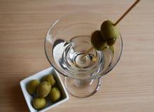 oliwek martini obrazy royalty free