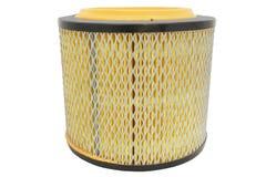 Olje- filter arkivfoton