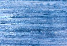 Olje- målarfärger för konstnärer arkivbild