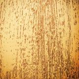 Olje- målning för textur abstrakt konstbakgrund Olja på kanfas Grova penseldrag av målarfärg Royaltyfri Foto
