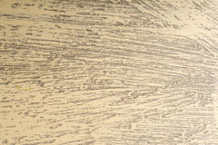 Olje- målning för textur abstrakt konstbakgrund Olja på kanfas Grova penseldrag av målarfärg Royaltyfria Bilder