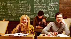 Ollaboration with teacher is beneficial to the success of student. Successful tutors build strong personal stock images
