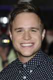 Olly Murs, Stock Photo