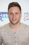 Olly Murs Stock Photography