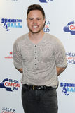 Olly Murs,MURS Stock Photo