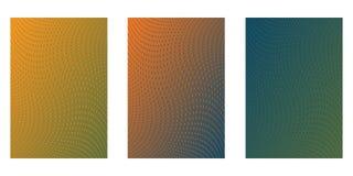 Olographe, fond d'abrégé sur couleur de spectre Calibre graphique perlé pour la brochure, insecte, conception d'affiche, papier p Photographie stock