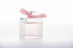 Olor apacible de su perfume preferido Imagenes de archivo