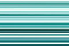 Ð¡olorful abstract bright horizontal lines background, texture in blue and white tones. Сolorful abstract bright horizontal lines background, texture in blue stock illustration