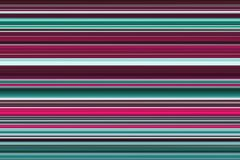 Olorful abstrakta ljusa horisontallinjer bakgrund, textur för Ð-¡ royaltyfri fotografi