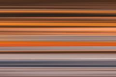 Olorful abstrakta ljusa horisontallinjer bakgrund, textur för Ð-¡ i bruna signaler arkivbild