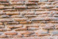 Ols city walls Istanbul Royalty Free Stock Image