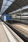 Olten train station, Switzerland Stock Images