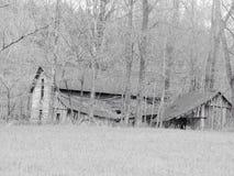 Olvidado a casa Imagen de archivo libre de regalías