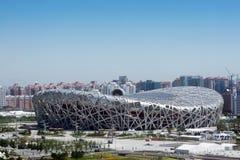 olymoic стадион стоковая фотография
