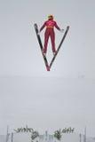 olympic ungdom för 2012 lekar Royaltyfri Foto