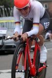 Olympics 2012 de Londres Fotos de Stock
