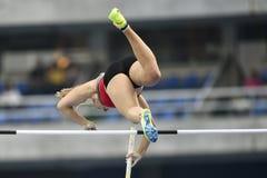 Olympische Spiele Rio 2016 Lizenzfreie Stockfotos