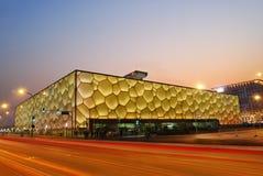 Olympisches Stadion Lizenzfreie Stockfotos