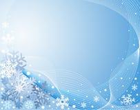 Om gelukkig Nieuwjaar geluk te wensen Royalty-vrije Stock Afbeelding