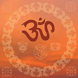 Om Stock Images