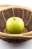 Oma Smith Apple stock foto's