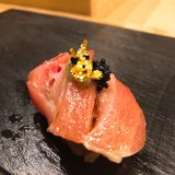 OMAKASE stock images