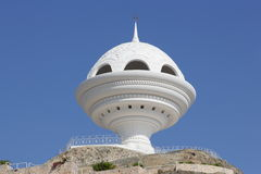 Oman Royalty Free Stock Images