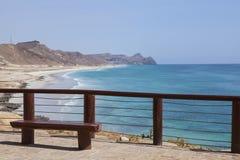 Oman Stock Photos