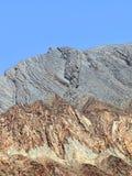 Oman Stock Image
