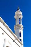 in Oman-Muskatellertraube das alte Lizenzfreie Stockfotografie