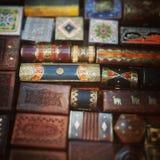 Oman. Sook nice picks presents Stock Images