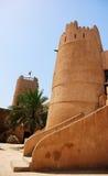 Omani Zdjęcia Stock