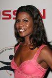 Omarosa Manigault Stallworth Stock Photos