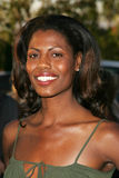 Omarosa Manigault Stallworth Royalty Free Stock Images