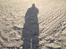 ombre image libre de droits