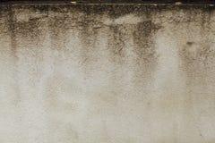 Ombre-Wand Lizenzfreie Stockbilder