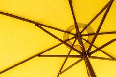 Ombrello Immagini Stock